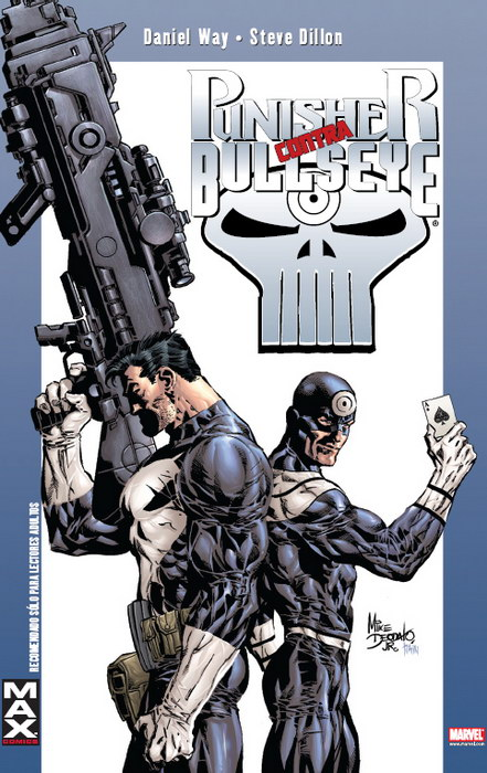 [PANINI] Marvel Comics - Página 12 Punisher%20Contra%20Bullseye_zpsnrej8sv5