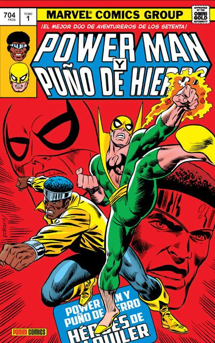 [PANINI] Marvel Comics - Página 21 Marvel%20Gold.%20Power%20Man%20y%20Puntildeo%20de%20Hierro%201_zpso0ottn90