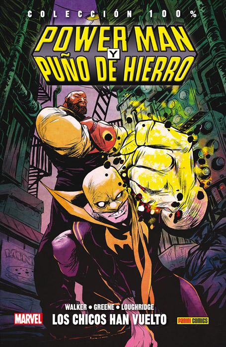 [CATALOGO] Catálogo Panini / Marvel - Página 21 Power%20Man%20y%20Puntildeo%20de%20Hierro%201_zps7ionlugi