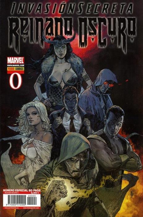 [PANINI] Marvel Comics - Página 5 Invasioacuten%20Secreta%20Reinado%20Oscuro_zpssypvq8x3