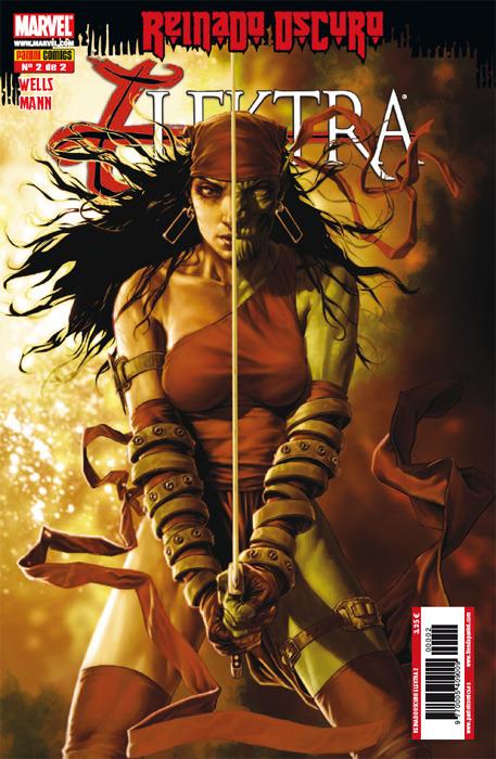 [PANINI] Marvel Comics - Página 5 Reinado%20Oscuro%20Elektra%202_zpsprjs05vs