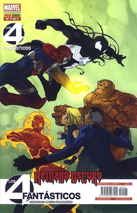 [PANINI] Marvel Comics - Página 5 Reinado%20Oscuro%20Los%204%20Fantaacutesticos%202_zpswy6r8maa