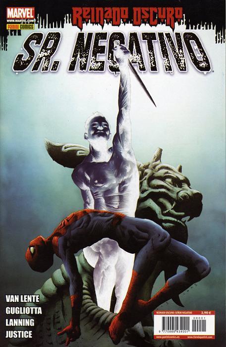 [PANINI] Marvel Comics - Página 5 Reinado%20Oscuro%20Sentildeor%20Negativo_zpsugubxixp