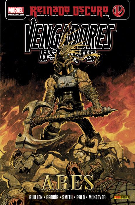 [PANINI] Marvel Comics - Página 5 Vengadores%20Oscuros_zpsw3vu9lbt