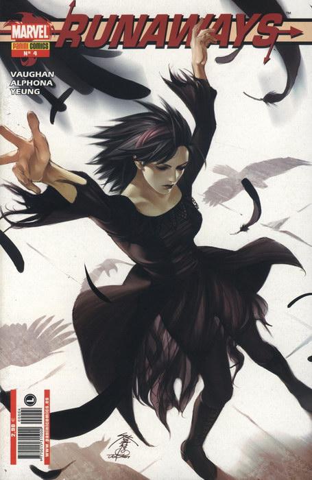 [PANINI] Marvel Comics - Página 5 Vol%201%2004_zpstzpe2ln1