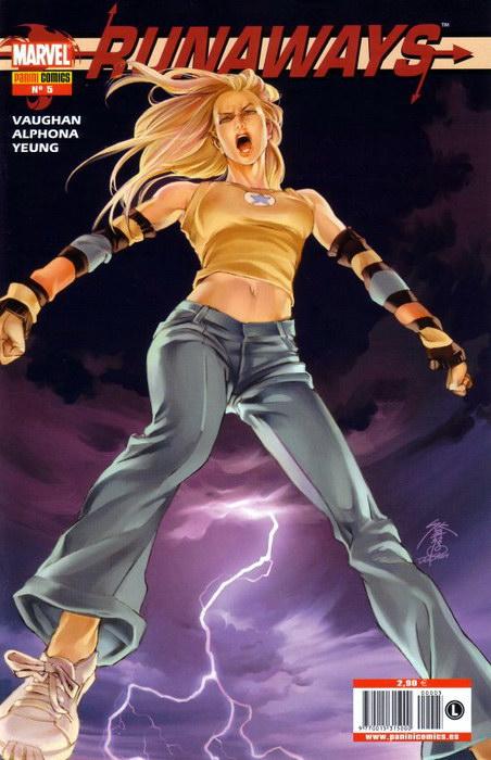 [PANINI] Marvel Comics - Página 5 Vol%201%2005_zpsf8jmcbvc