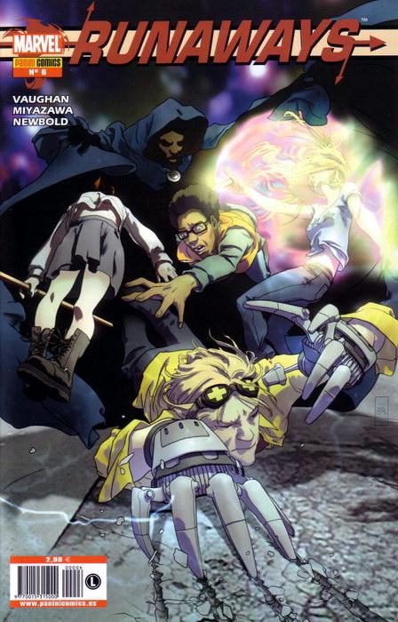 [PANINI] Marvel Comics - Página 5 Vol%201%2006_zpspoymjgyy