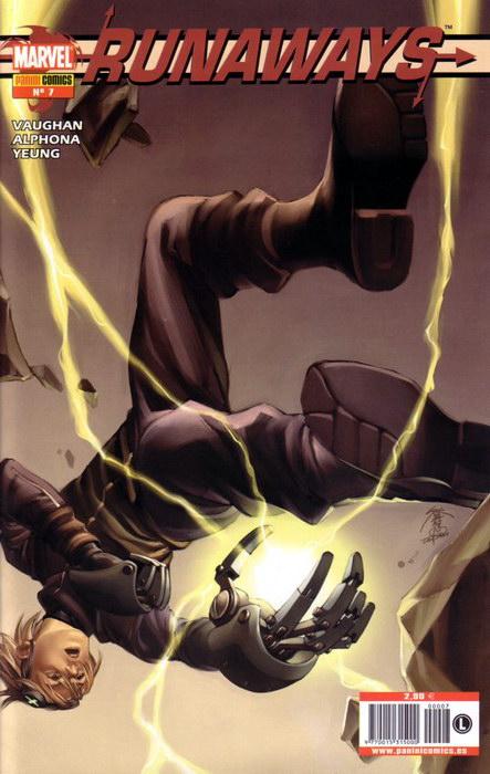 [PANINI] Marvel Comics - Página 5 Vol%201%2007_zpsg0nxebbr