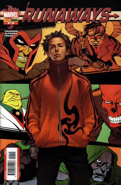[PANINI] Marvel Comics - Página 5 Vol%201%2010_zps8kjn2u3u