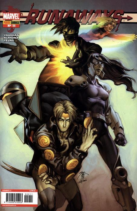 [PANINI] Marvel Comics - Página 5 Vol%201%2011_zpsodeetgqk