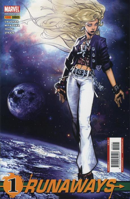 [PANINI] Marvel Comics - Página 5 Vol%202%2001_zps1wkx9p98