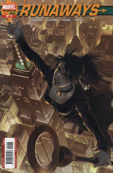 [PANINI] Marvel Comics - Página 5 Vol%202%2002_zpssjzo4sn8