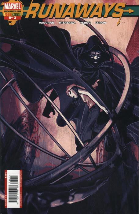 [PANINI] Marvel Comics - Página 5 Vol%202%2003_zps9ob5tmnh