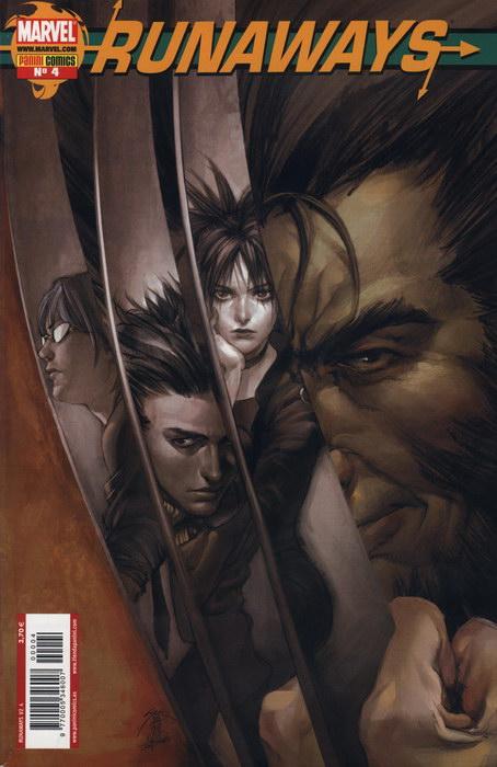 [PANINI] Marvel Comics - Página 5 Vol%202%2004_zpseqcvygmv