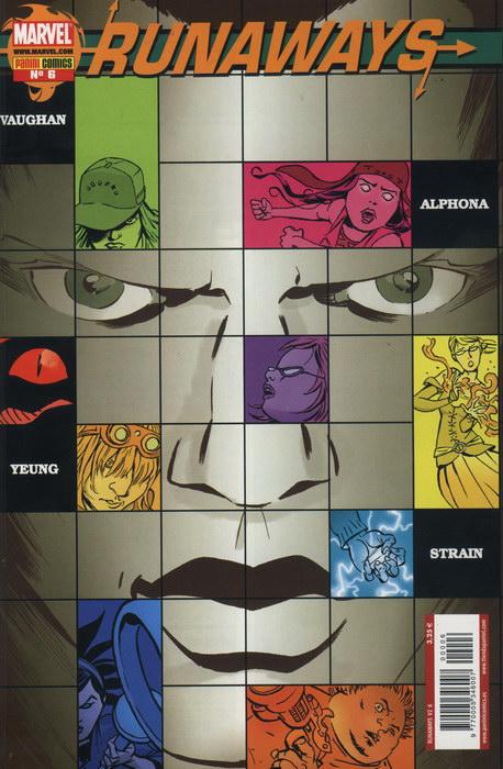 [PANINI] Marvel Comics - Página 5 Vol%202%2006_zpsjh7zf46n