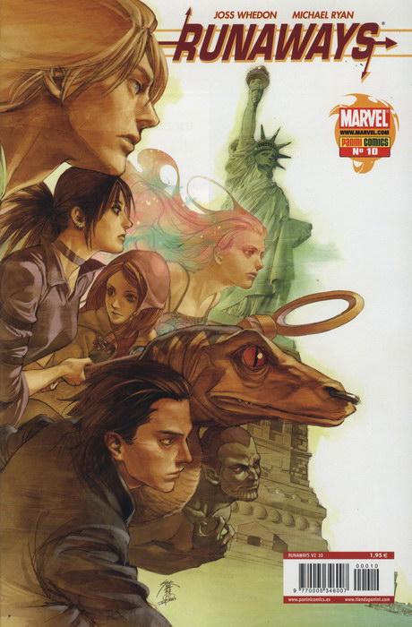 [PANINI] Marvel Comics - Página 5 Vol%202%2010_zpsuodpqlou
