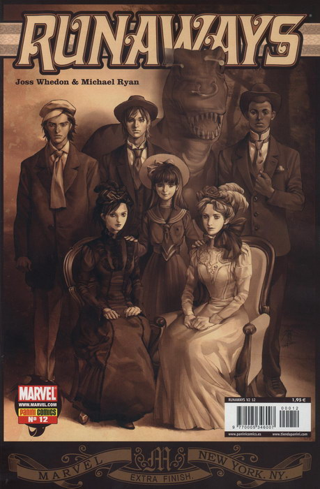 [PANINI] Marvel Comics - Página 5 Vol%202%2012_zps8ksdaful