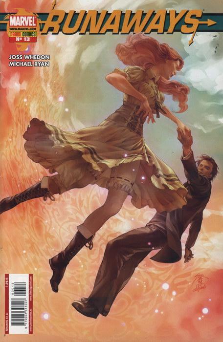 [PANINI] Marvel Comics - Página 5 Vol%202%2013_zps3niagjqc