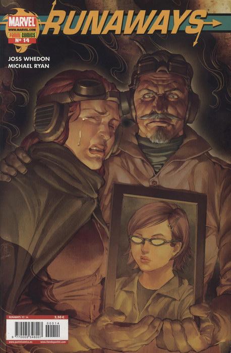 [PANINI] Marvel Comics - Página 5 Vol%202%2014_zpsw0t8kl3o
