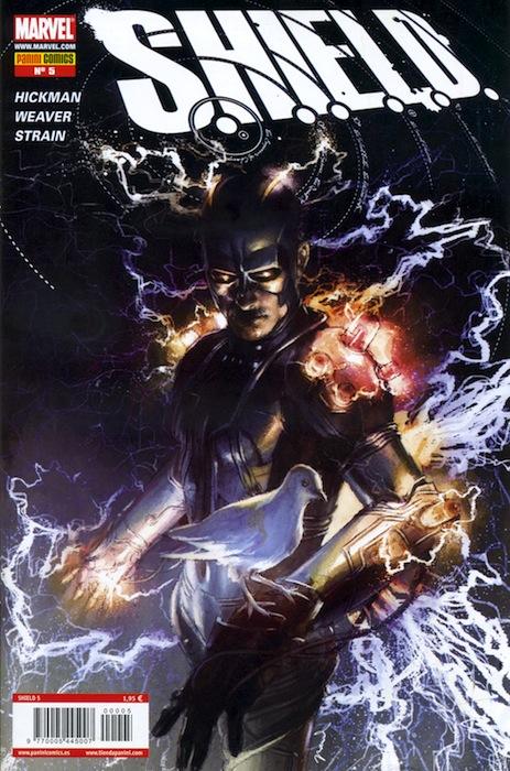 [PANINI] Marvel Comics - Página 12 05_zpsjls0kaww