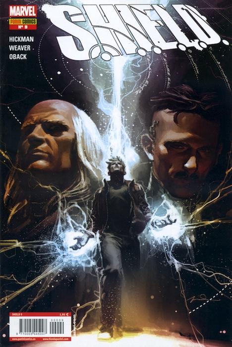 [PANINI] Marvel Comics - Página 12 09_zpstzqrs71n