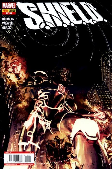 [PANINI] Marvel Comics - Página 12 10_zpsg8dxnrm7