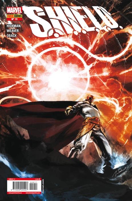 [PANINI] Marvel Comics - Página 12 11_zpsiago2atm