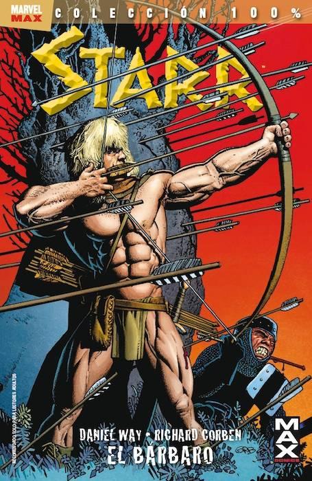 [PANINI] Marvel Comics - Página 5 100%20MAX.%20Starr_zpspdswolse