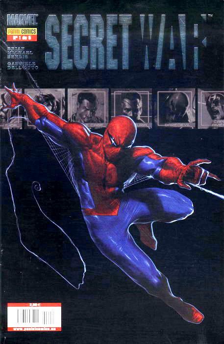[PANINI] Marvel Comics - Página 12 1_zpsucrwvq9t