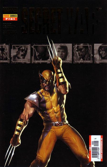 [PANINI] Marvel Comics - Página 12 2_zpsibsbu8aq