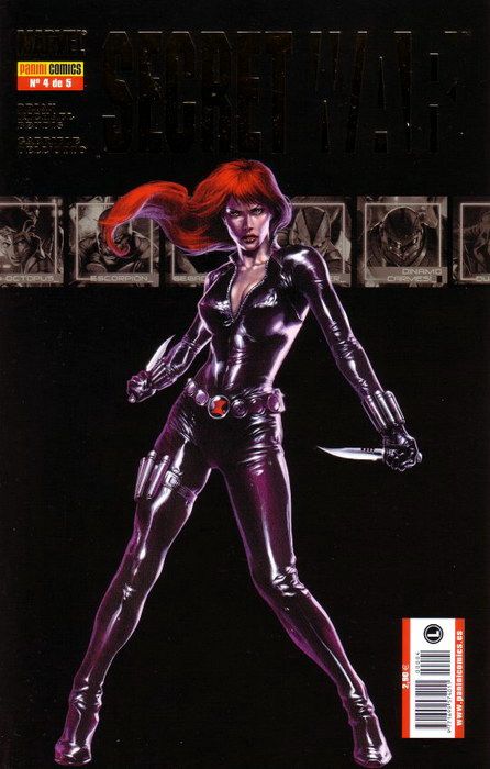 [PANINI] Marvel Comics - Página 12 4_zps1grq4tly