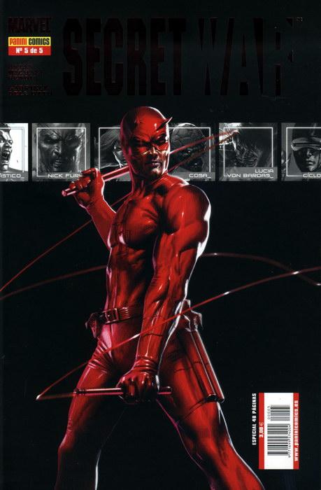 [PANINI] Marvel Comics - Página 12 5_zpsd96xpsu7