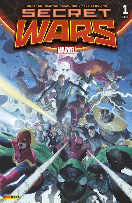 [PANINI] Marvel Comics - Página 18 Secret%20Wars%201a_zps35alopmo