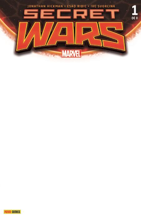 [PANINI] Marvel Comics - Página 18 Secret%20Wars%201b_zpsuijapjx3