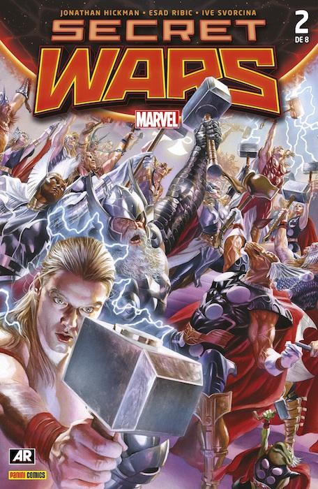 [PANINI] Marvel Comics - Página 18 Secret%20Wars%202_zpszlqcz5v3