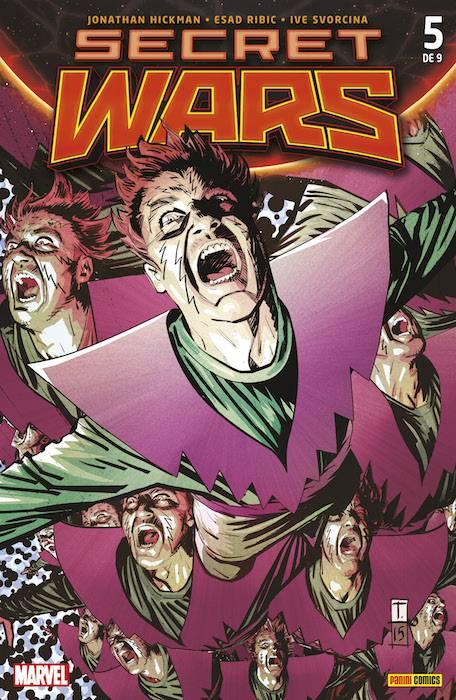 [PANINI] Marvel Comics - Página 18 Secret%20Wars%205a_zpsinhltxce