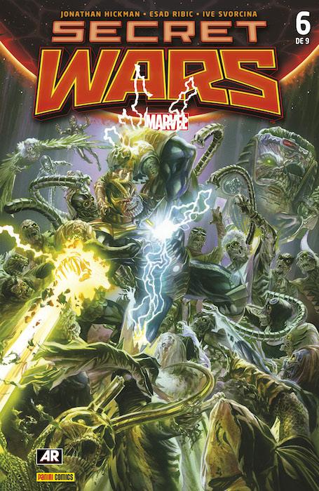[PANINI] Marvel Comics - Página 18 Secret%20Wars%206_zpsyotriixb
