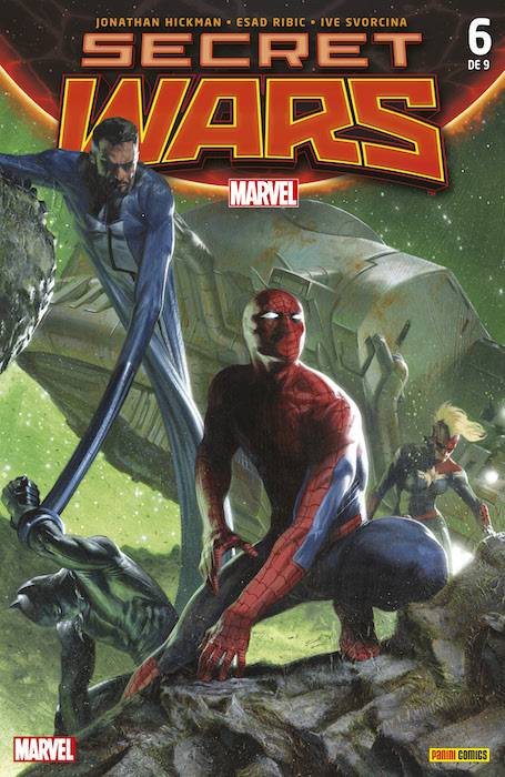 [PANINI] Marvel Comics - Página 18 Secret%20Wars%206a_zpsufs9trgs