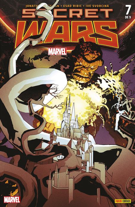 [PANINI] Marvel Comics - Página 18 Secret%20Wars%207a_zpss92lslty