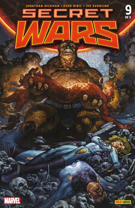 [PANINI] Marvel Comics - Página 18 Secret%20Wars%209a_zpssg6eja0t