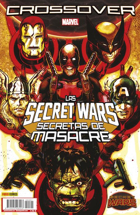 [PANINI] Marvel Comics - Página 19 Crossover%2001_zpszuewcxmz
