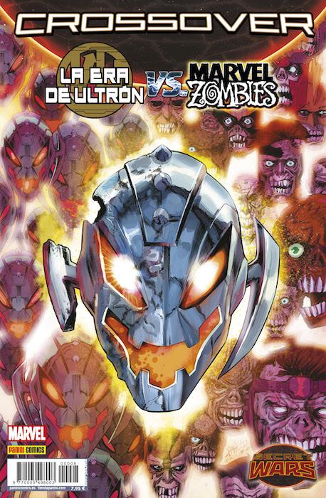 [PANINI] Marvel Comics - Página 19 Crossover%2008_zpsq4iix908