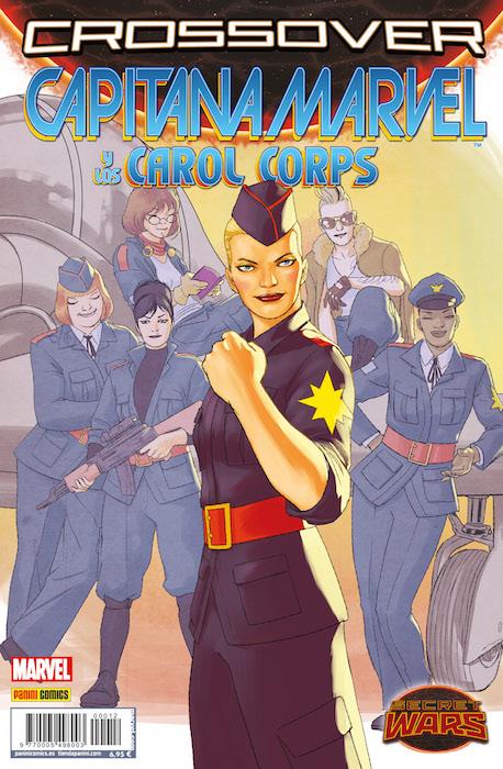 [PANINI] Marvel Comics - Página 19 Crossover%2012_zpshodxxu9q