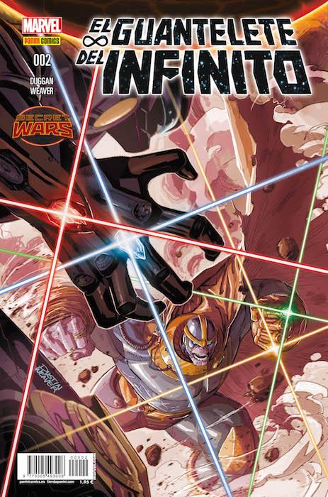 [PANINI] Marvel Comics - Página 19 Guantelete%202_zps1lkf9vnk