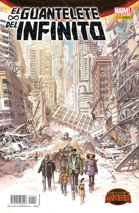 [PANINI] Marvel Comics - Página 19 Guantelete%203_zps0ixaujba