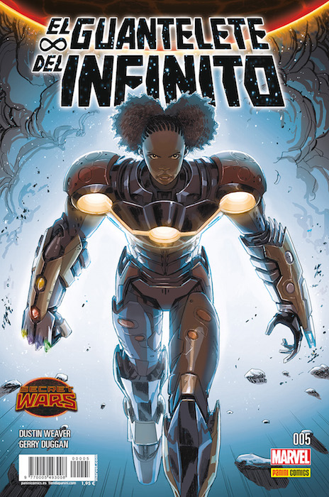 [PANINI] Marvel Comics - Página 19 Guantelete%205_zpswvx2aop8