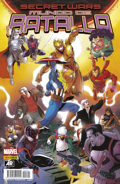 [PANINI] Marvel Comics - Página 19 Mundo%20de%20Batalla%201_zpsn4sdmtmr