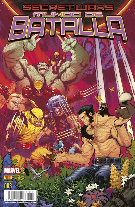 [PANINI] Marvel Comics - Página 19 Mundo%20de%20Batalla%203_zps5hh2lxlg