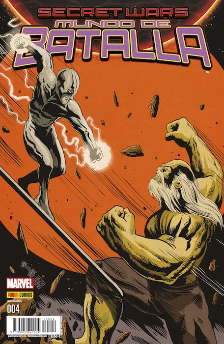 [PANINI] Marvel Comics - Página 19 Mundo%20de%20Batalla%204_zpscffowmaz