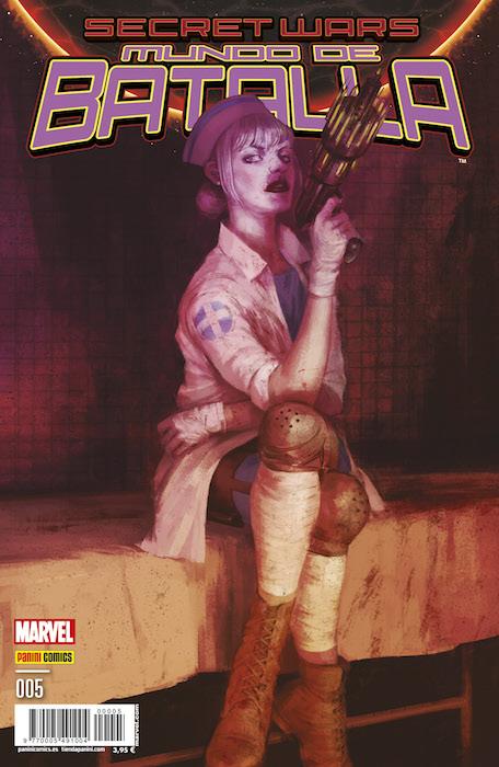 [PANINI] Marvel Comics - Página 19 Mundo%20de%20Batalla%205_zps7n2cun2c